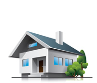 Immobilie bewerten mit SMAKLA