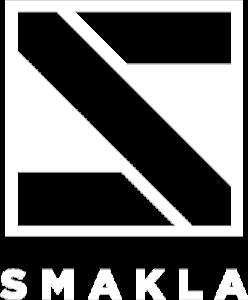 Logo | SMAKLA - Die-smarten-Makler